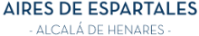 Aires de Espartales
