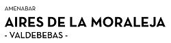 Aires de la Moraleja