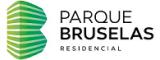 Parque Bruselas Residencial