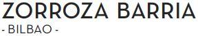 Zorroza Barria