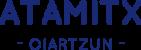 Atamitx