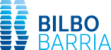 Bilbo Barria