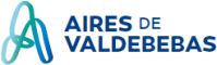 Aires de Valdebebas