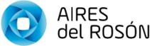 Aires del Rosón